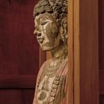 spirituality jesus buddha