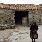 MVI_4412_woman_house