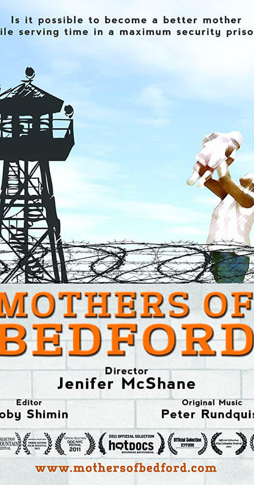 Mothers of Bedford Marketing and Outreach