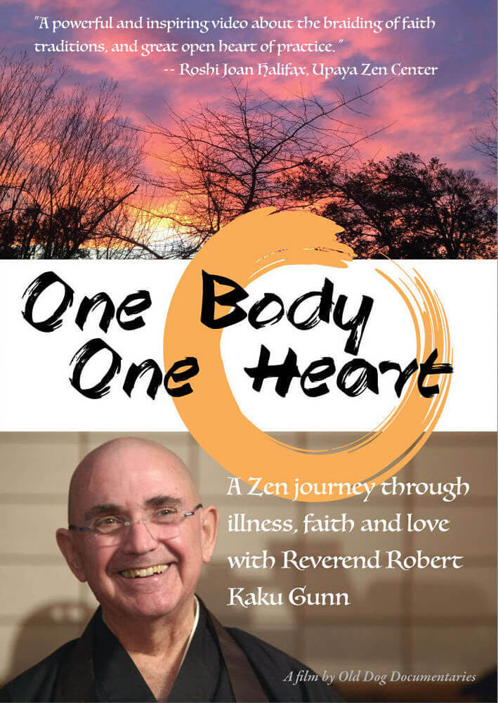 One Body, One Heart Marketing and Outreach