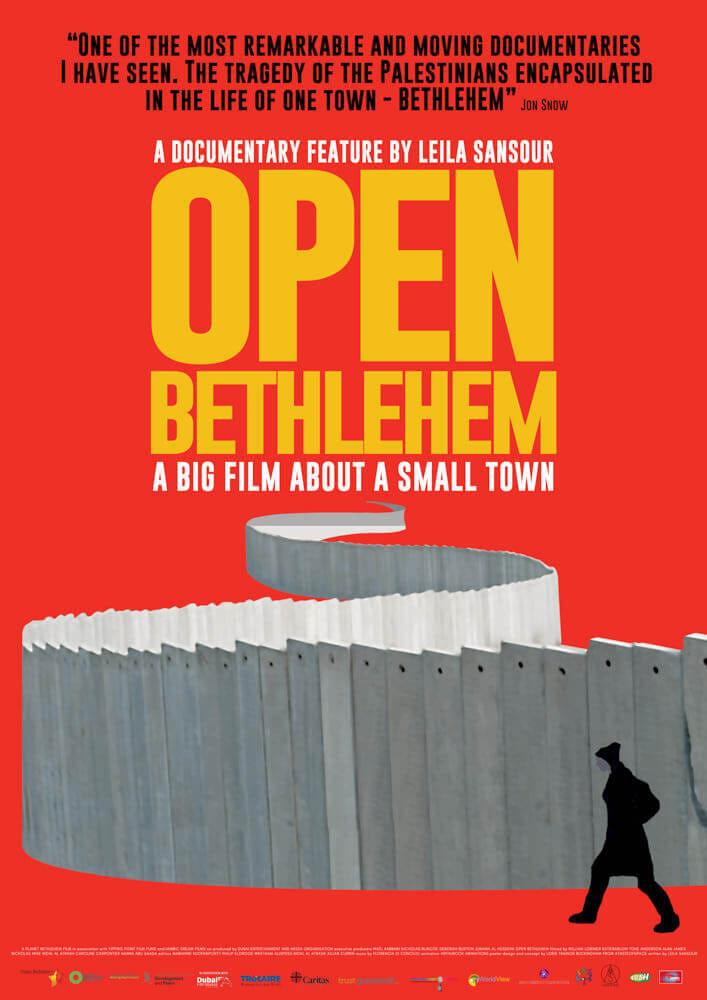 Open Bethlehem Consultancy