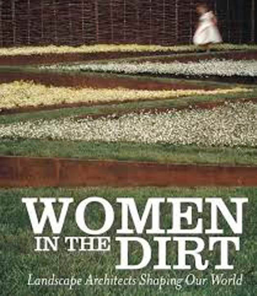 Women in the Dirt Marketing and Outreach